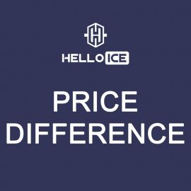 Price Difference - 4