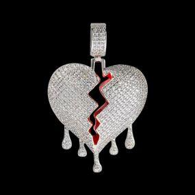 Drip Broken Heart