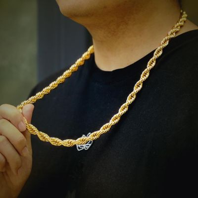 Mens Hip Hop Chains Authentic Iced Out Chains For Men Helloice Com